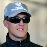"Latest news on Michael Schumacher is ""not good"" - former Ferrari boss"