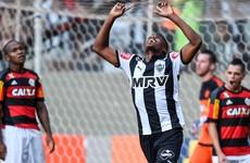 'They call me Blackenbauer' - new Monaco player's nickname sparks race row