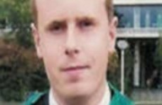 Appeal for missing Co Offaly man Michael Egan