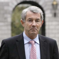 Enda has FINALLY ruled out Michael Lowry - or any other independents