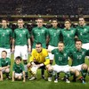 Estonian football chiefs investigate 'shady' playoff ticket sales