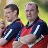 Deliberate 'culture of negativity' destroyed Fermanagh's season