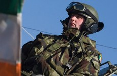 European police and soldiers will be trained by a €2m game made at Trinity College