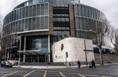 Trainee montessori teacher who sexually assaulted four-year-old girl to be sentenced next month