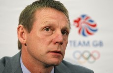 The only Psycho for the job: Pearce to manage GB Olympic footballers