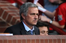 Mourinho edges closer to Manchester United job as rumours intensify
