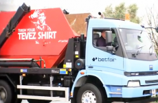 Trash your Tevez shirt: Manchester to unite over jersey amnesty?