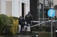 Drumcondra hotel shooting: Gardaí say six-man gang carried out raid
