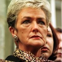McGuinness denies meeting on-the-run Det Jerry McCabe killer