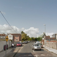 Heroin worth €840,000 seized after tip-off about suspicious activity
