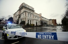 New images of gunmen emerge as hunt for Drumcondra attackers intensifies