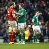 Six Nations drama, Schmidt's hard-hitting wings and more Ireland talking points