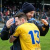 Kerry lose out again as Roscommon claim historic victory in Killarney