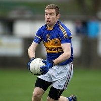 Fox goal proves the winner as Tipperary hold off Clare challenge