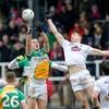 Unbeaten Kildare are top of the table as Longford and Sligo also triumph