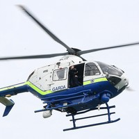 Four due in court after Garda chopper chase across fields in Monaghan