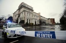 Armed gardaí to man checkpoints amid fears of revenge attacks over Regency shooting