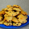 What the heck are cookies and what do they do?*