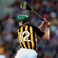 Ladies and gentlemen... your 2011 GAA Hurling All-Stars
