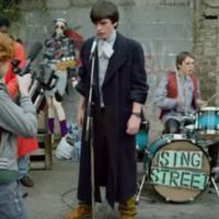 It's happened again -- ANOTHER Irish film has been described as 'British'