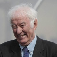 Seamus Heaney to get lifetime award as Irish Book Awards shortlist released