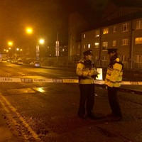 'Nothing substantive' in rumours about shots being fired in Tallaght