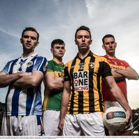 Poll: Who do you think will win the All-Ireland senior club football title?