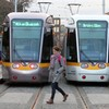 Luas strike to go ahead this Thursday and Friday