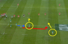 Analysis: Schmidt's attack strikes but ruthless edge needed against France