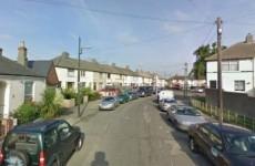 Gardaí investigating Dublin kidnap