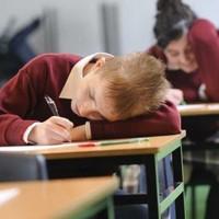 Teachers welcome delay in changes to Junior Cert