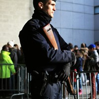 Controversial proposal to strip convicted terrorists of French nationality passed