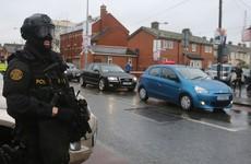 Eddie Hutch investigation: Gardaí await DNA test results from getaway car