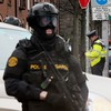 """""""You'd think we got 55 new gardaí"""" - senior officers aren't impressed with the new armed unit"""