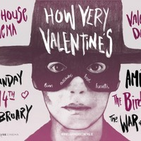 Seven actually good things to do in Dublin this Valentine's weekend