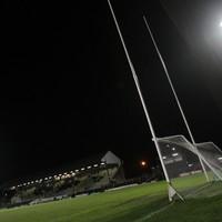 Floodlight trouble in Navan sees Dublin get home advantage for Leinster U21 clash