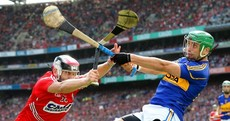 Clash of the Ash (Wednesday): 16 hurleys that paid for their sins