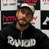 Surgery on a back injury to push CM Punk's UFC debut back even further