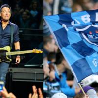 The Bruce Springsteen Croke Park concert is bad news for Dublin GAA club players