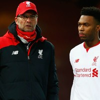 Liverpool should be transparent with Sturridge injuries - Michael Owen