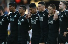 New Zealand avoid punishment for fielding 8 players in rugby 7s match