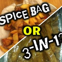 This Quiz Will Determine If You're A Spice Bag Person Or A 3-In-1 Person