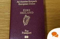 'Home to what?': Emigrants want a say in who runs the show while they're living abroad