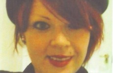 The body of missing woman Margaret 'Mags' Berry has been found in Galway