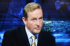 The TrailFix: After five years, Enda is finally coming out to play