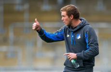 Bundesliga strugglers Hoffenheim take big risk & bring in 28-year-old as new manager