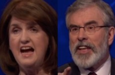 9 things you need to know about the TV3/Newstalk leaders' debate