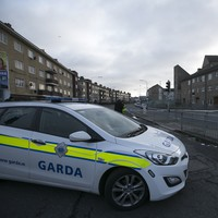 Call for election campaign to be suspended over threat to State security from gangland crime