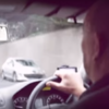 Dublin taxi drivers explain what love means to them