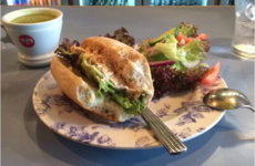 9 places to get a filling lunch in Cork for less than €5